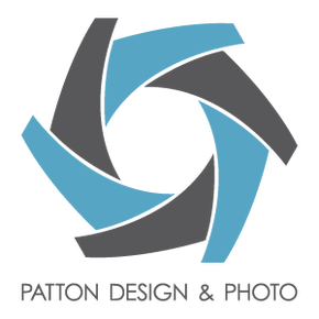 Patton Design & Photo